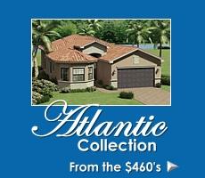 Atlantic Collection - The Bridges
