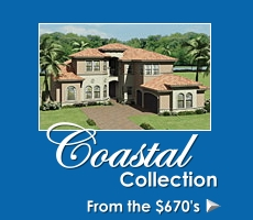 Coastal Collection - The Bridges