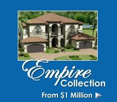 Empire Collection - The Bridges